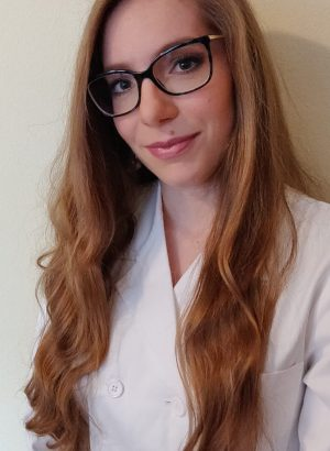 Dr ssa Giorgia Sacco - dermatologa