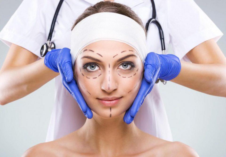 chirurgia-estetica-696x485