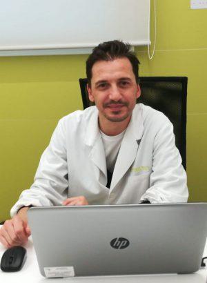 dott.Ragazzo