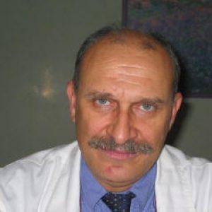 dott_licata