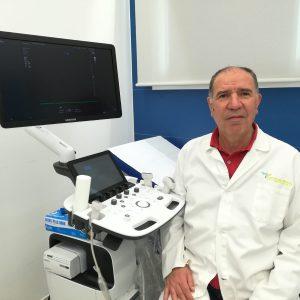 dr.Salerno
