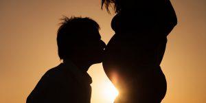 pregnancy-2221960_960_720